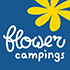 Camping Flower l'Air du Lac