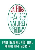 Camping Valeurs Parc Air du Lac