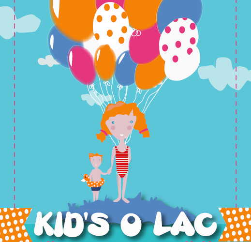 kid's-o-lac-lac-plaisance