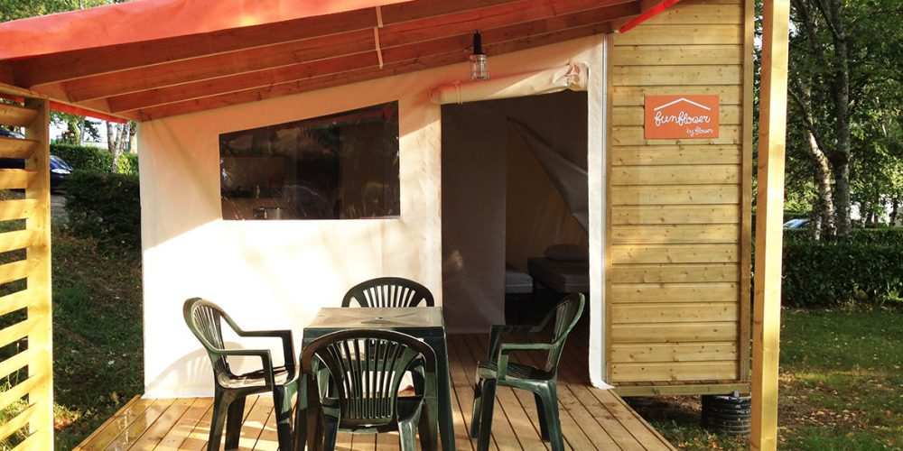 camping-limousin-toile-4-personnes