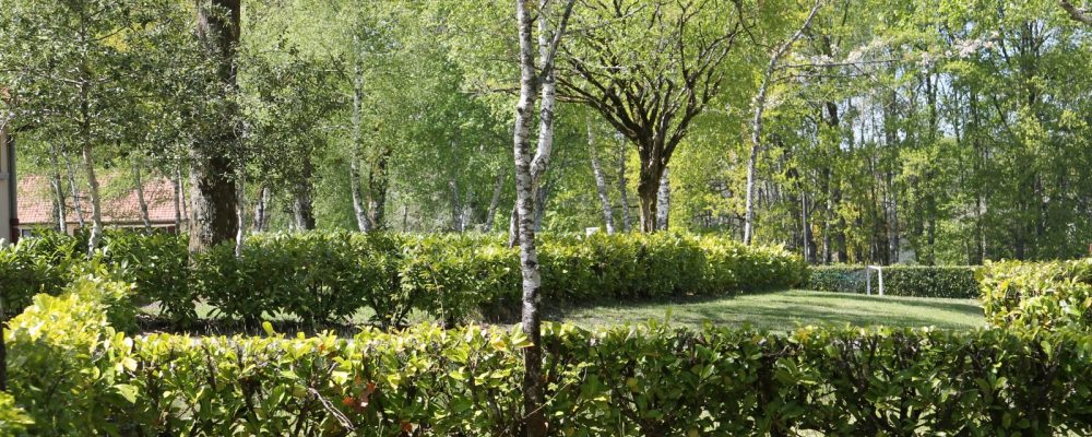 camping-emplacement-limousin