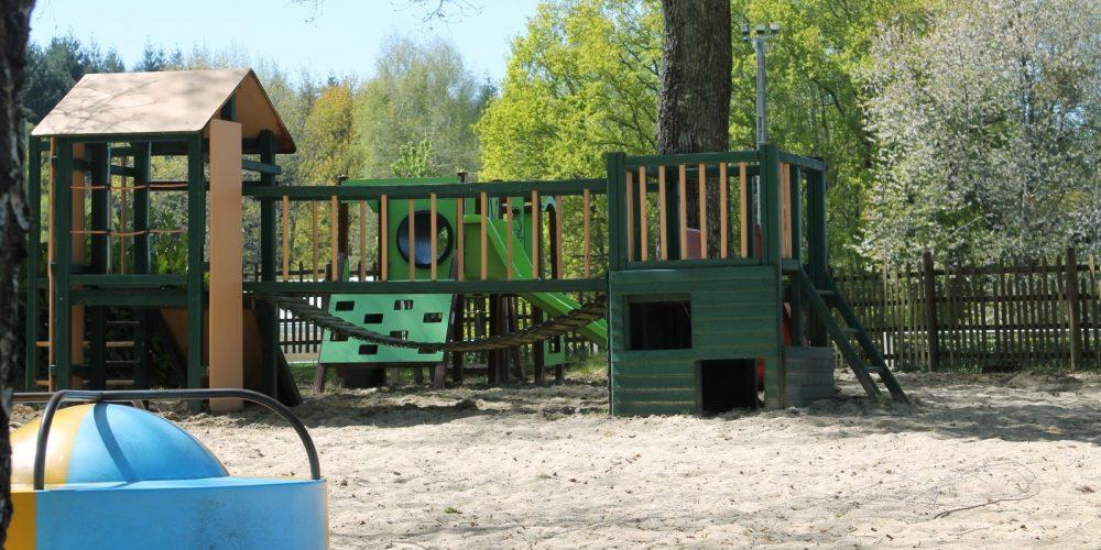 camping-limousin-aire-de-jeux