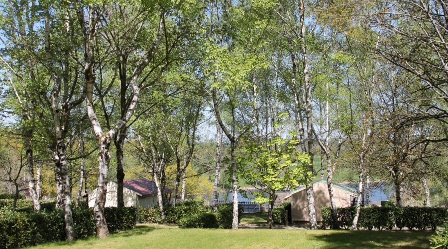 camping-nature-limousin