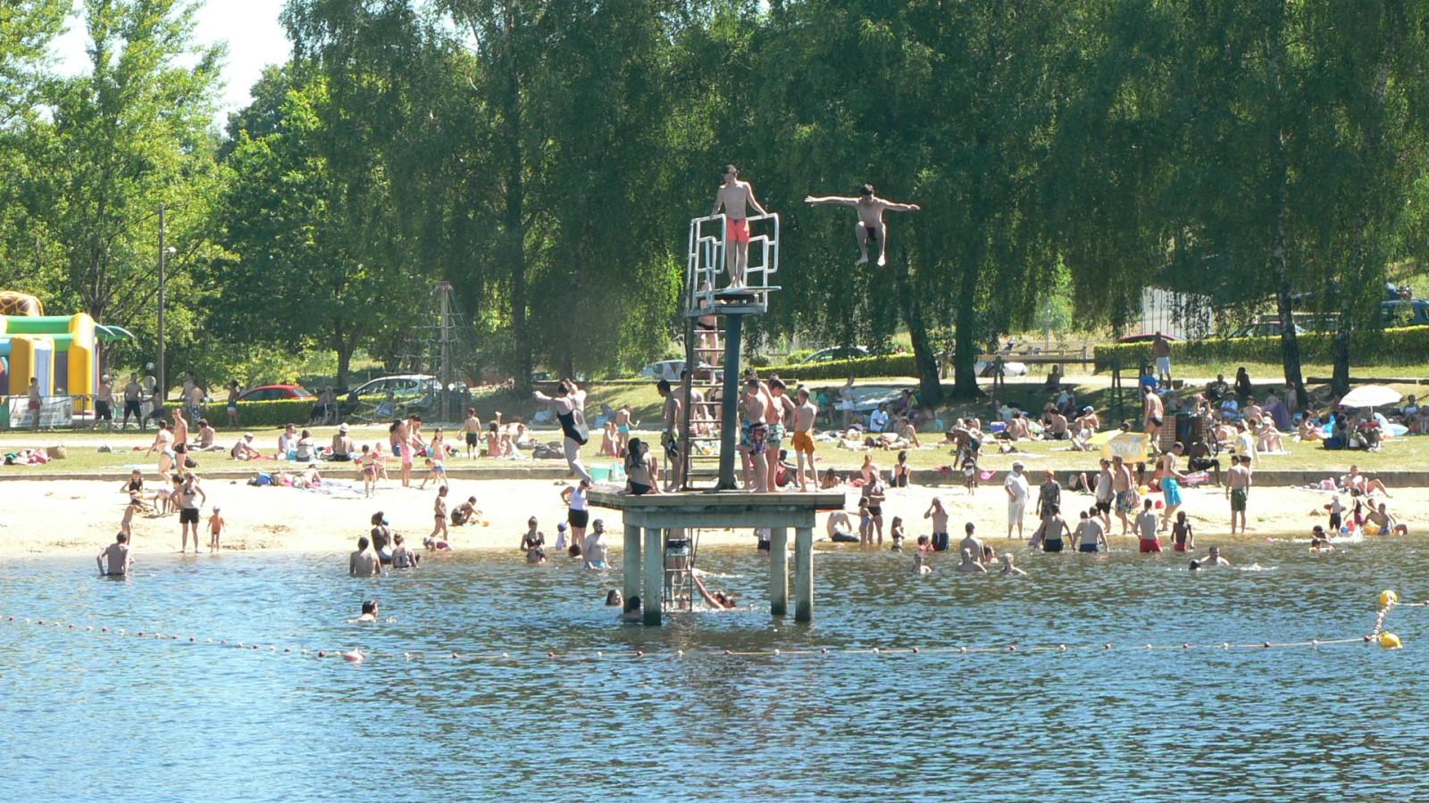 plongeoir-lac-plaisance