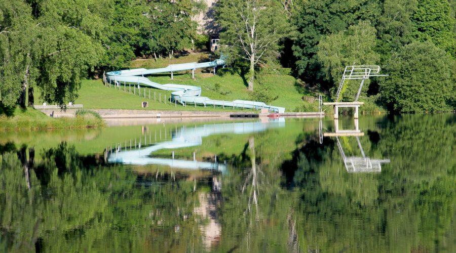 toboggan-aquatique-l-air-du-lac