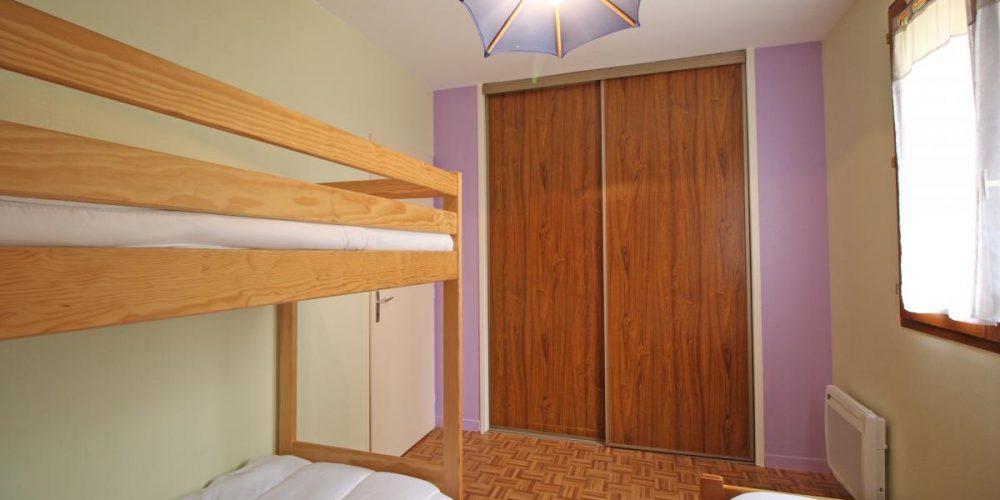 gite-5-chambre-enfants 2