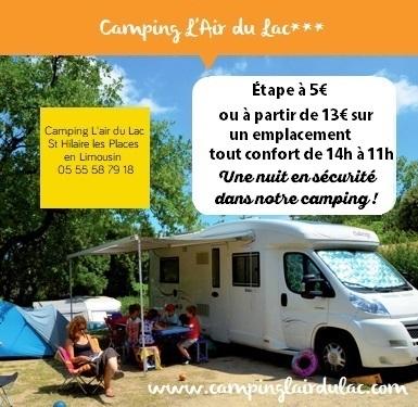 BANNIERE camping-car 2021